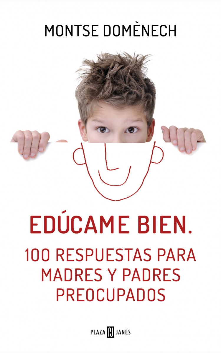 Educame bien - copia