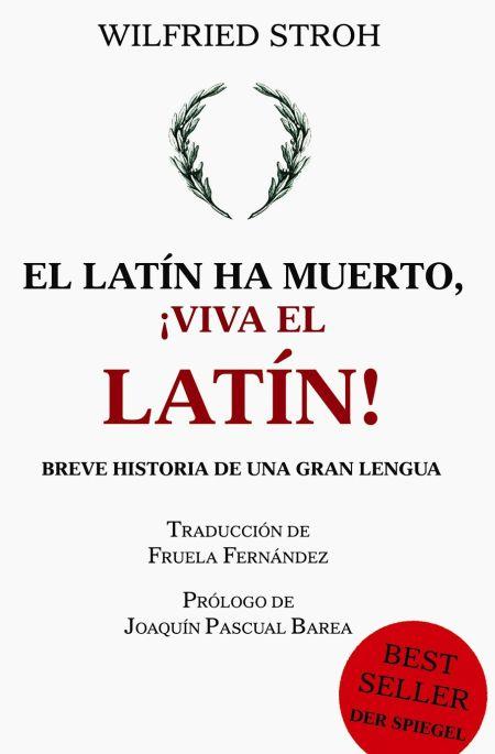 El-latín-ha-muerto