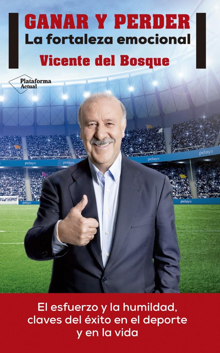 Coberta_ganar_perder_delbosque.indd