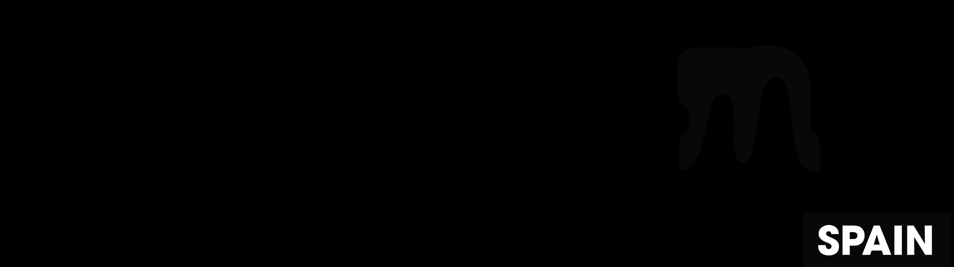 Imagine Spain Logo