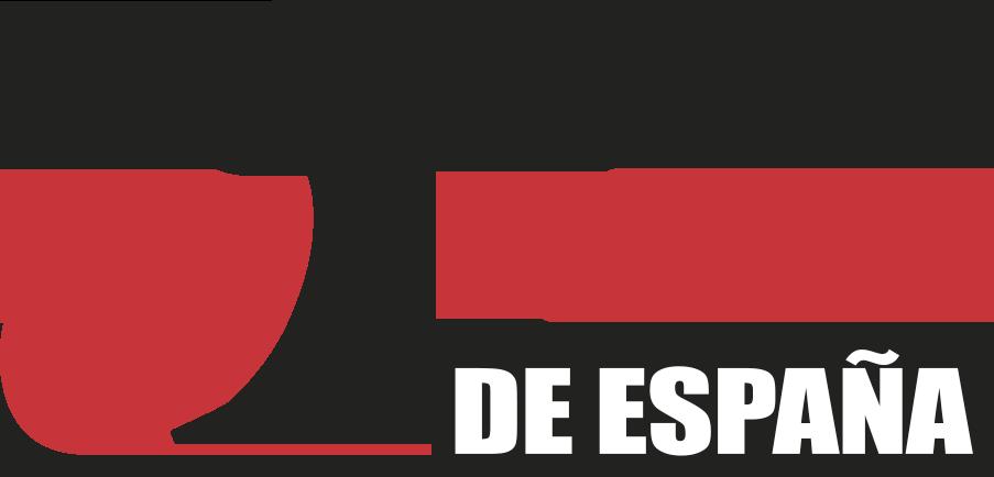 JM_logo_españa