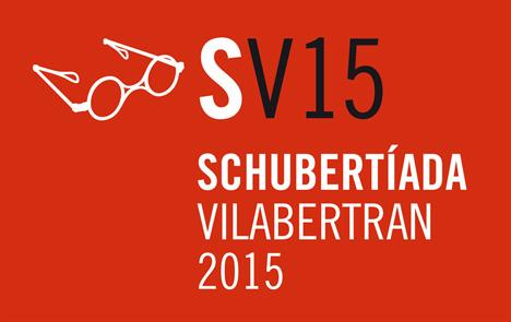 Logo_SV15_1_Negbaja
