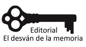 logotipo-llave-editorial-el-desvan-de-la-memoria