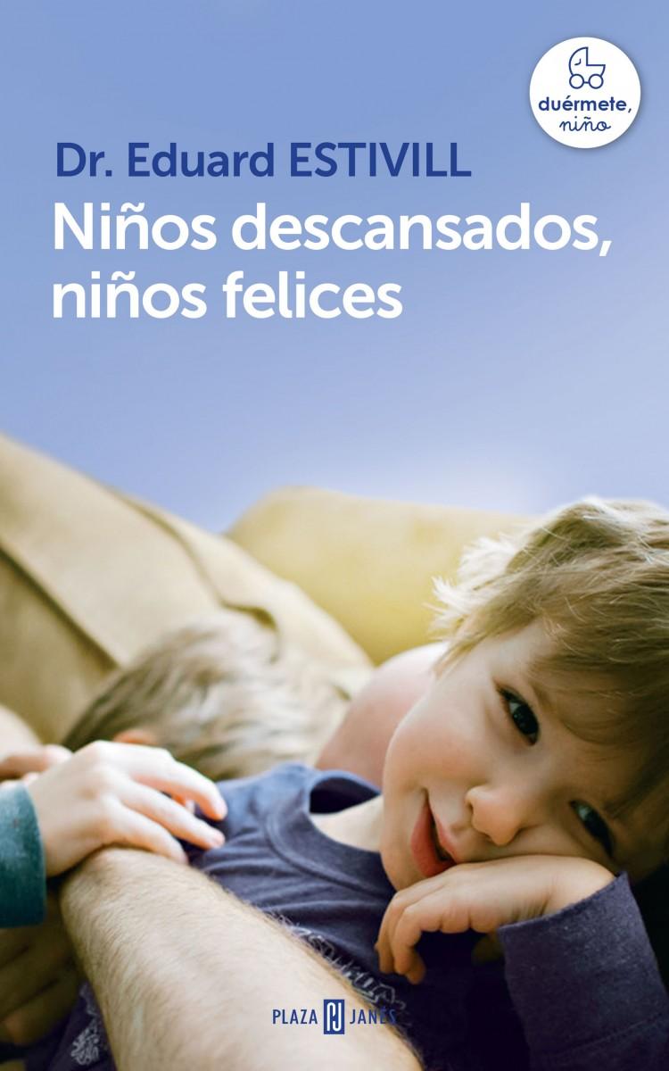 Niños-descansados,-niños-felices