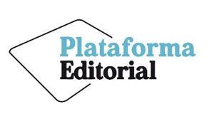 plataformaeditorial