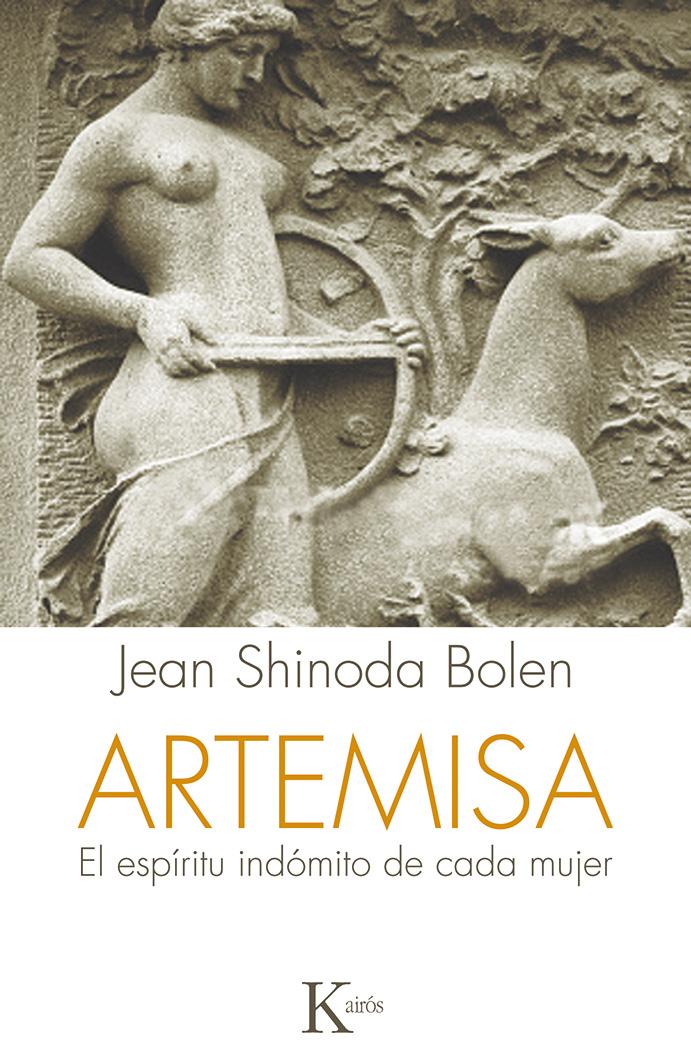 Portada Artemisa