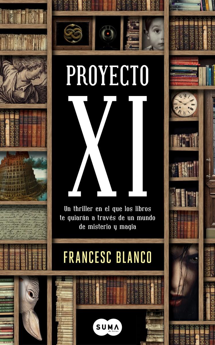 Portada_ProyectoXI