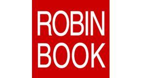 robonbook