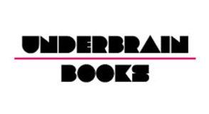 underbrain
