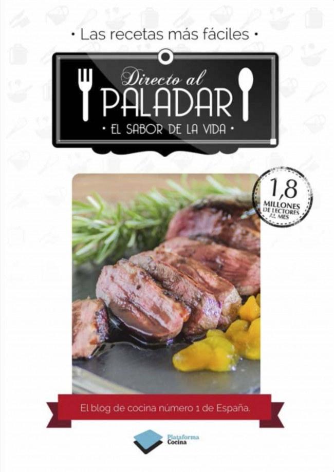 libro-directo-al-paladar-200083_w650