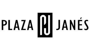 plaza-y-janes