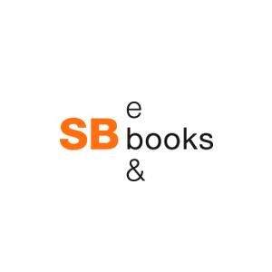 sb-e-books