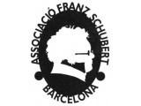 Associacio Franz Schubert logo