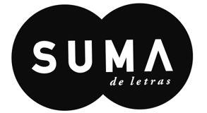 sumanegro