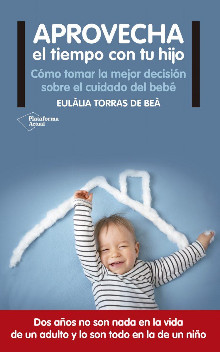 Coberta_mas_tiempo_hijos.indd