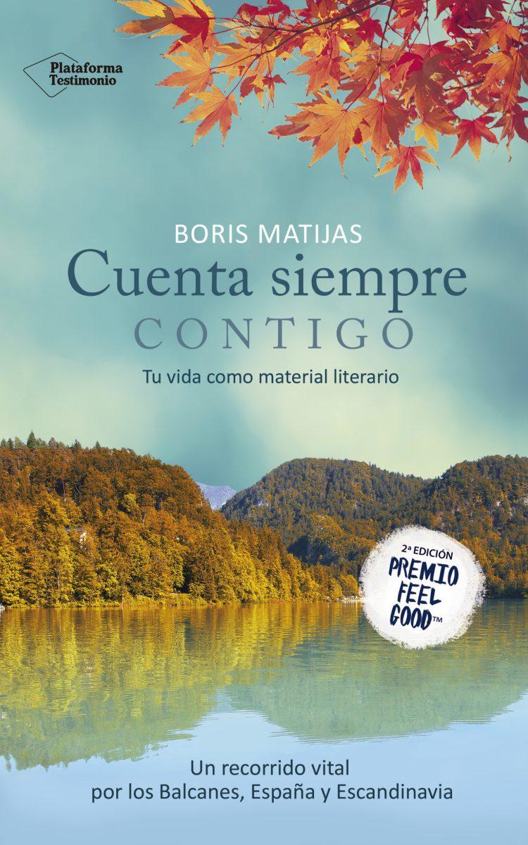 Coberta_Cuenta_conmigo.indd