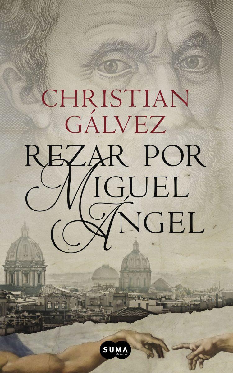 rezar-por-miguel-angel-desarrollo