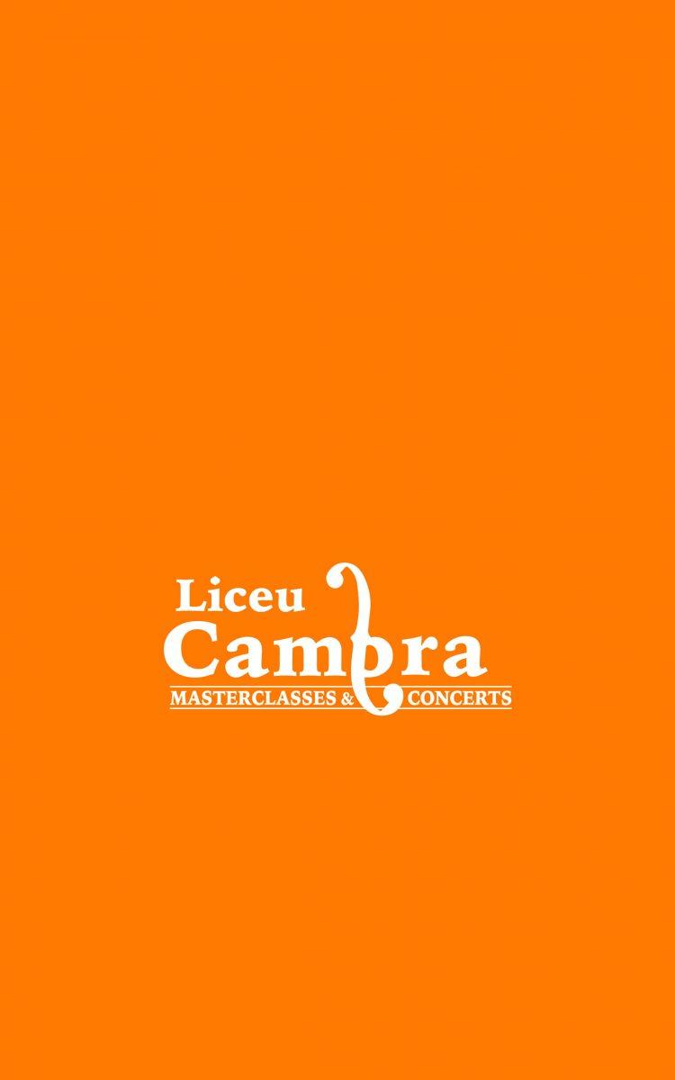 portada-dossier-liceu-cambra2016-v6-1