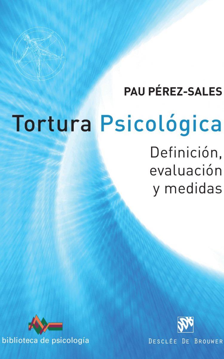 tortura-psicologica-portada-sola-001