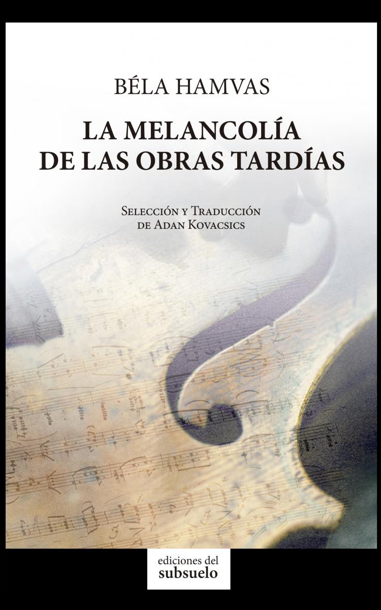 la-melancolia-de-las-obras-tardias-portada