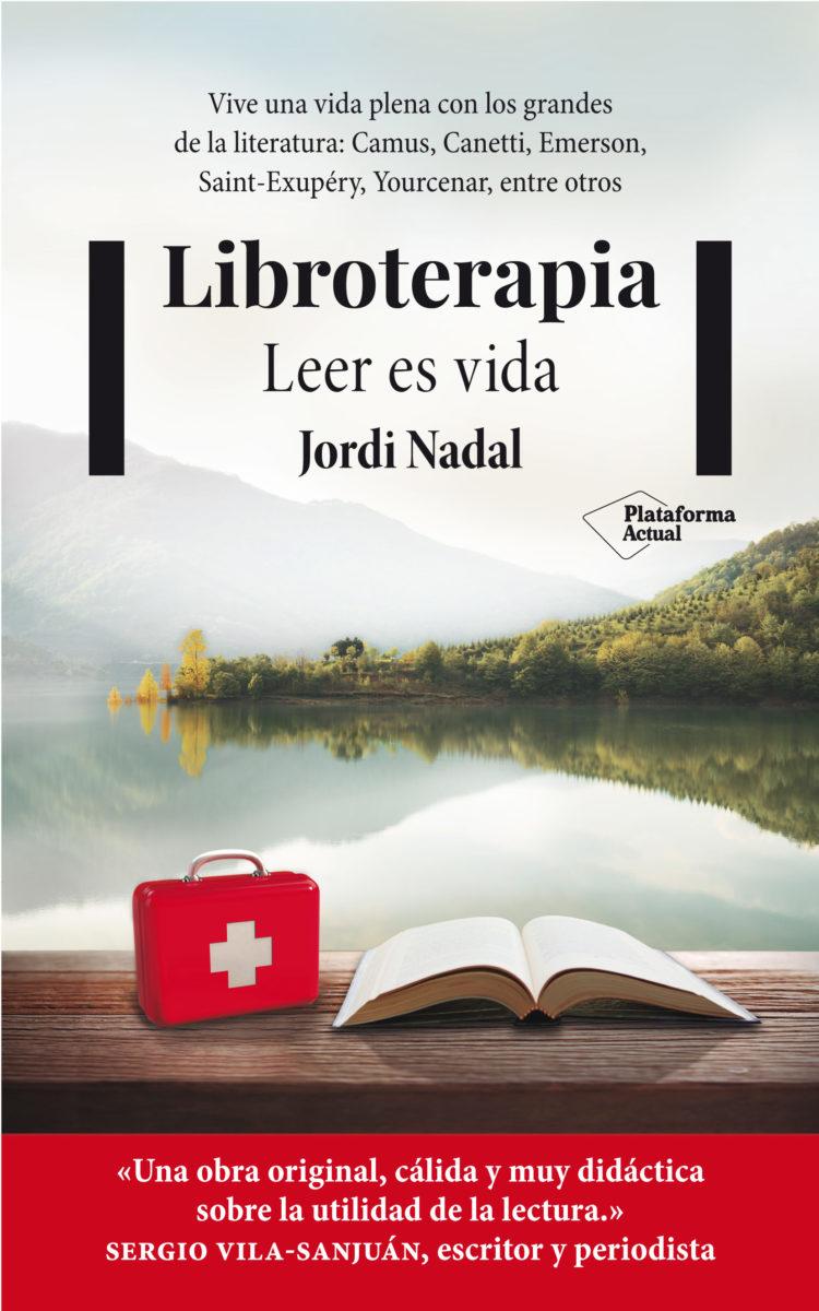 Coberta_Libroterapia.OK.indd