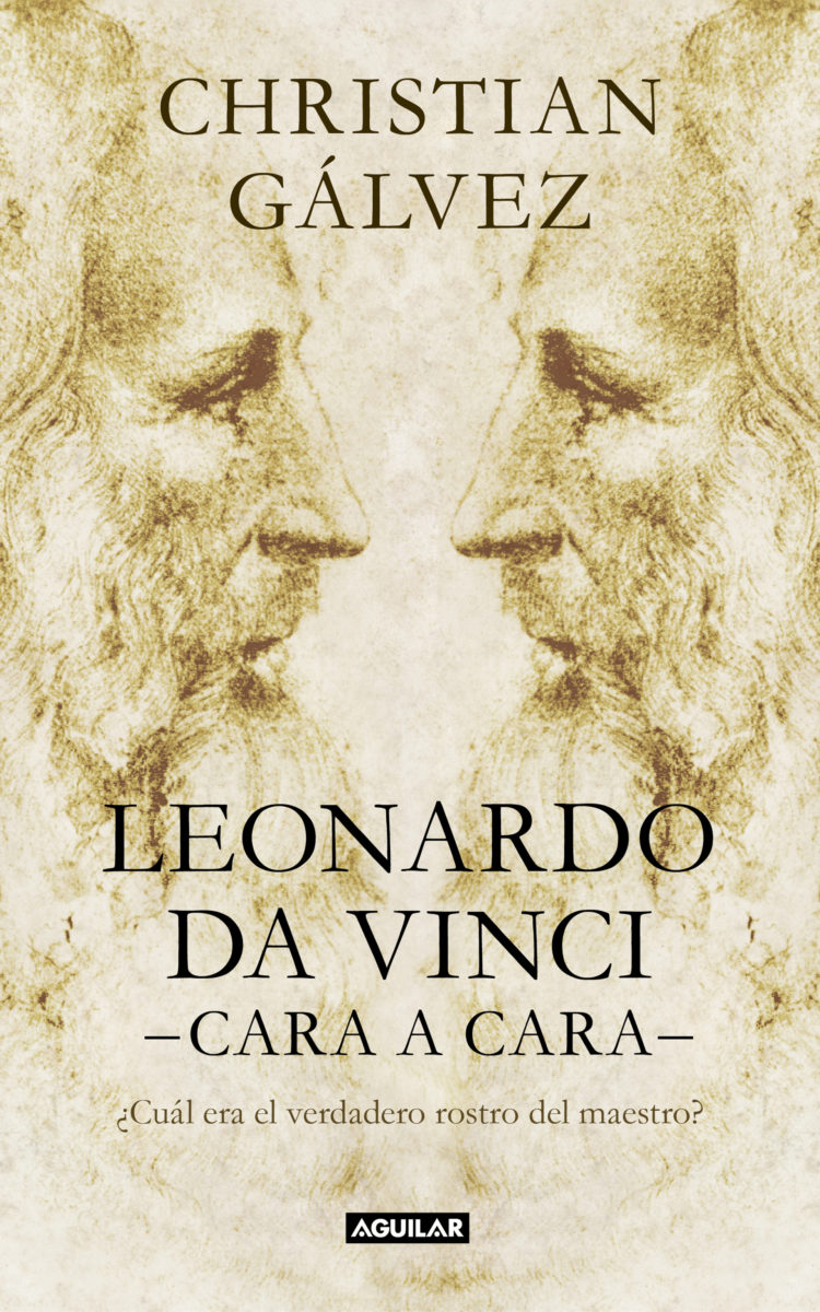 ag17493_leonardo-da-vinci-cara-a-cara