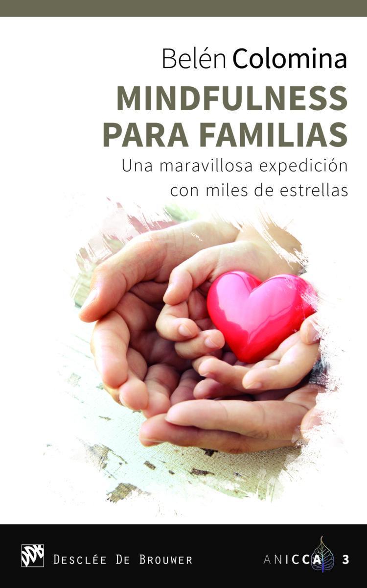 mindfulness-para-familias-por