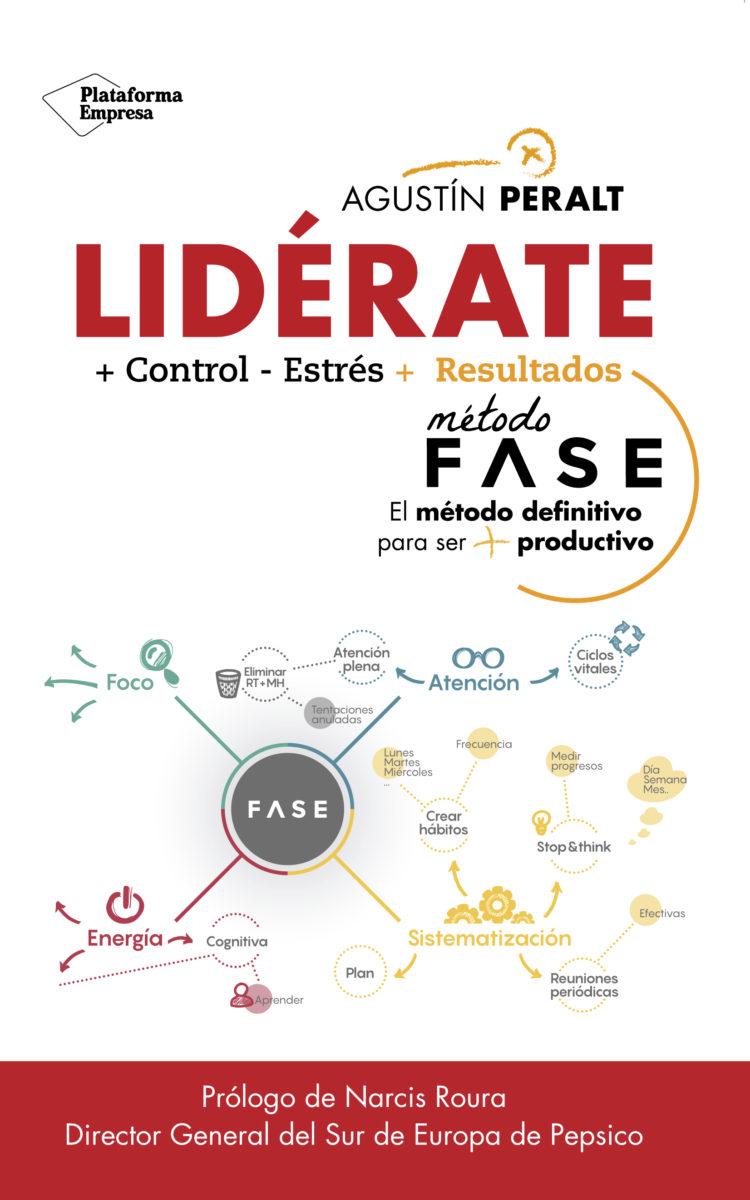 coberta_plataforma_liderate-1