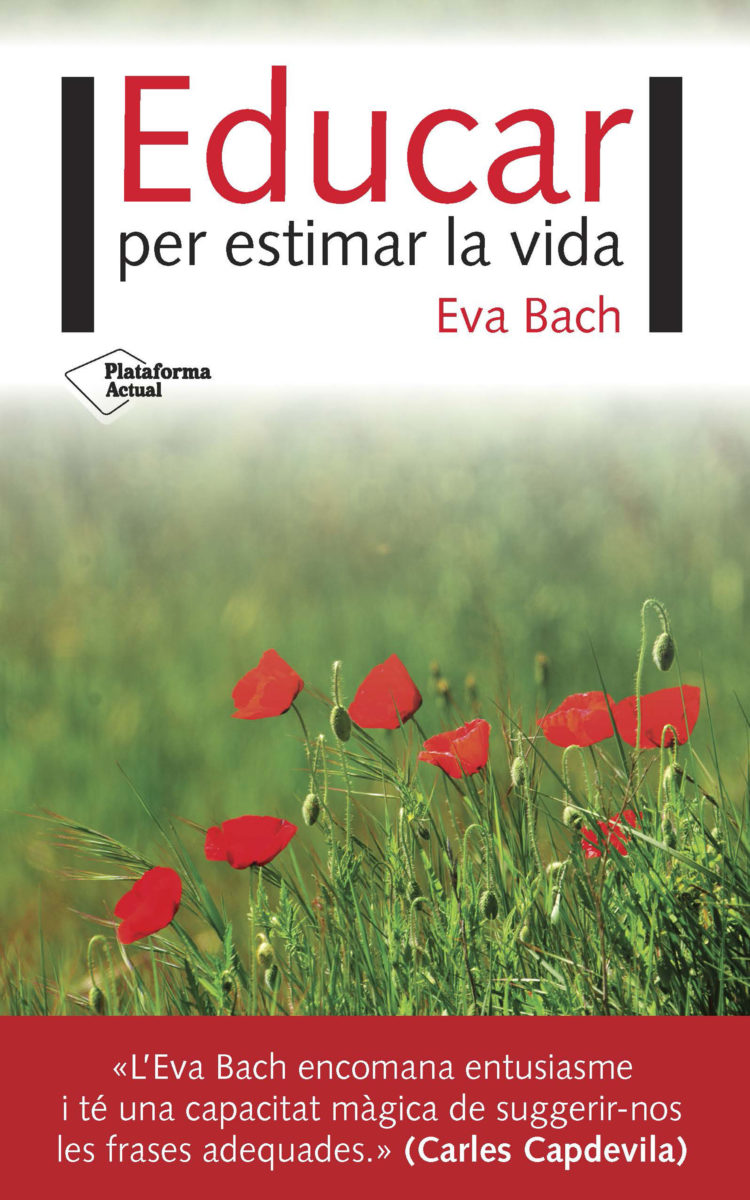 frontal-educar-per-estimar-la-vida1