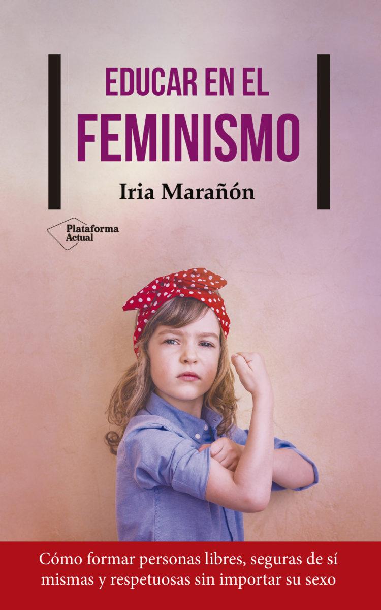 Coberta_educar_feminidadOK.indd