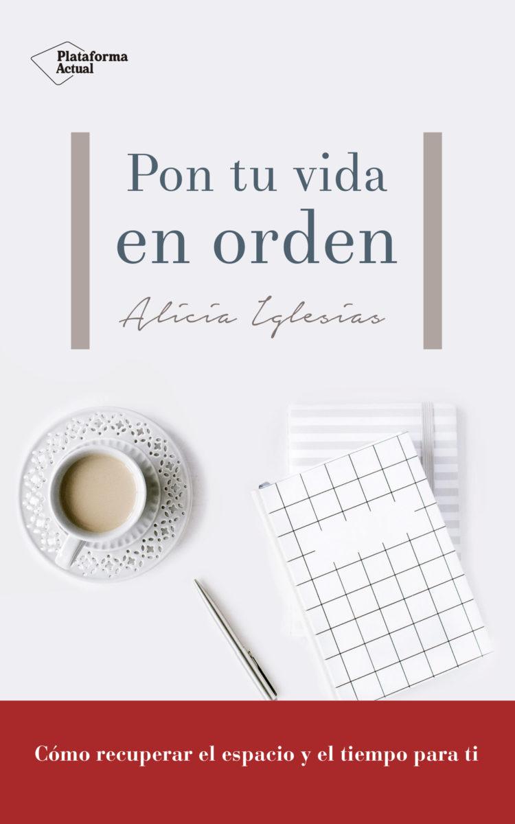 Coberta_pon_tu_vida_orden.indd