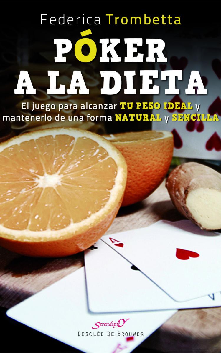 poker-a-la-dieta-por