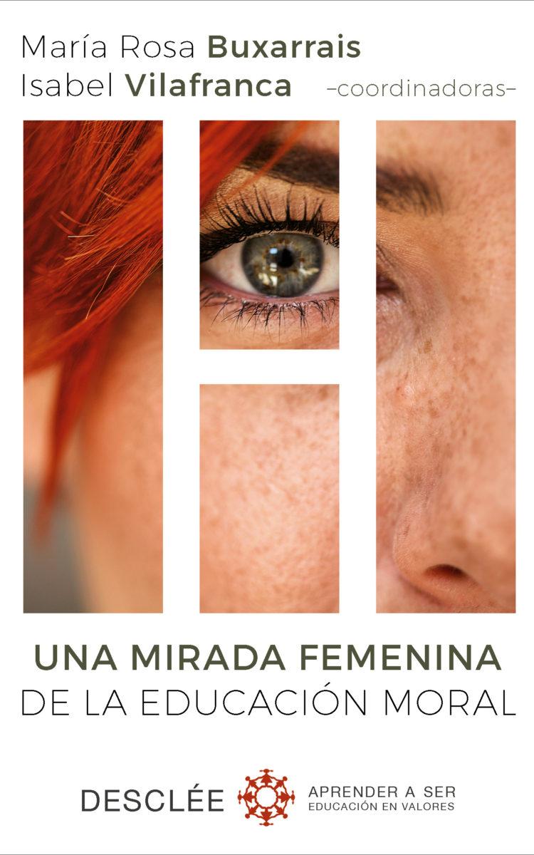 una-mirada-femenina-de-la-educacion-moral-por