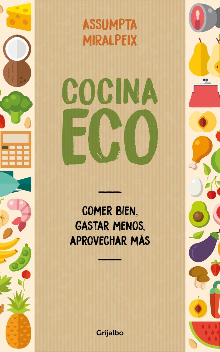 do95434_portada_cocina_eco-1