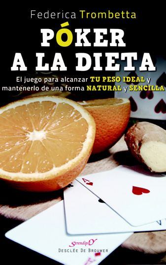 pokerdieta_web