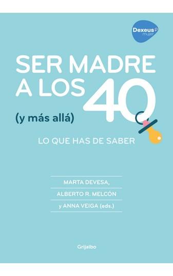 sermadrealos40_web